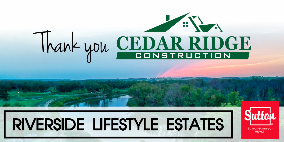 Image - Cedar Ridge Construction
